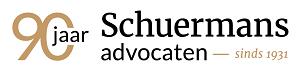 Schuermans advocaten