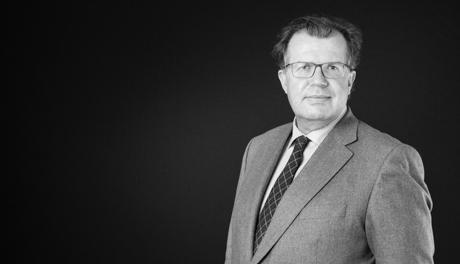Jean-Luc Schuermans